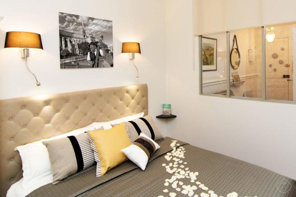 My Nest Inn Paris Mouffetard - Quartier Latin