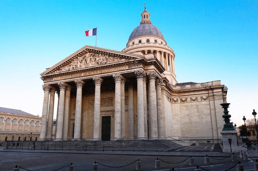 My Nest Inn Paris Panthéon - Proche Panthéon